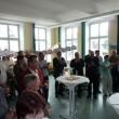 10-jähriges Schuljubiläum 2012
