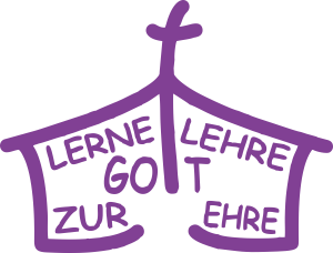 Evangelische Grundschule Frankenthal