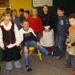 """Musical """"Eine zündende Idee"""""""