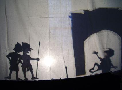 Martinsfest 2009