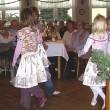 """Musical """"Eine zündende Idee"""" - Aufführung vor den Rentnern in Frankenthal"""