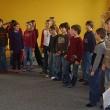 Adventsfeier 2009