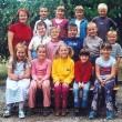 Klasse 2 2003
