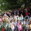 Schuleinführung 2012