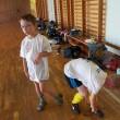 Fussball in Burkau