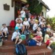 sFussball in Burkau - Siegereis