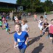 Schulsportfest 2016