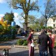 15 Jahre Evangelische Grundschule - Schulfest